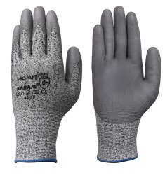 Karam Cut Resistant Gloves HS41