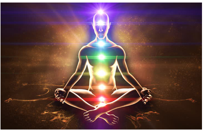 Soul Reading, टैरोट रीडिंग, टैरो रीडिंग in Bangalore, Bengaluru , Samyama  Healing Centre | ID: 19330058397