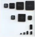 Surface Mount Devices