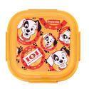 Snacks Box