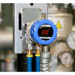 Pressure Calibration Services