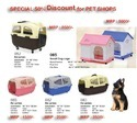 Pet carriers Dog 081
