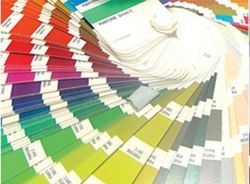 Pamphlet Designs Services