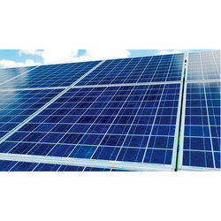Vikram 330w Polycrystaline Solar Panels