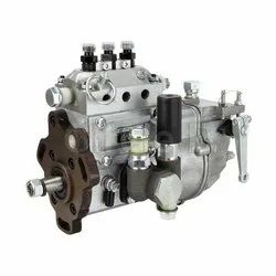 Fyozui Fuel Injection Pump