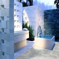 Johnson Ceramic Wall Tiles