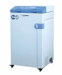 FALC Automatic Autoclave With Drier