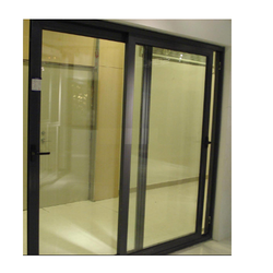 Exterior Sliding Glass Doors Part 90