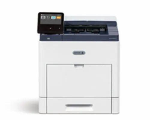 Xerox Versalink B600 Monochrome Printer, B600/Dn, Up To 58 Ppm
