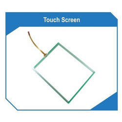 Touch Screen Canon IR 6000,3300,400
