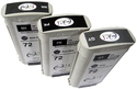 HP 72 Recycled Cartridge