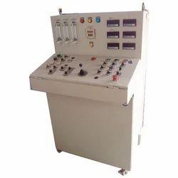 Desk Type Control Panel, 1-2 Kw
