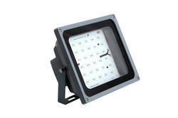 LED Flood Light - 70W
