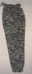 Mk 90 Military Joggers for Men
