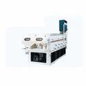 Gravity Separator GS-165