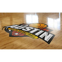 Floor Decals Sticker ( Clear )