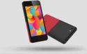 Spice F301 Smart Phone