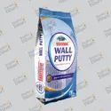 Wall Putty Laminated Packaging Bags