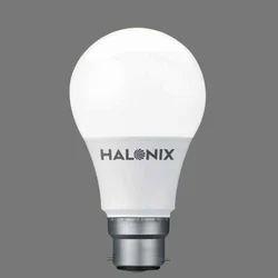 Halonix Cool Daylight LED Bulb, 6 W - 10 W