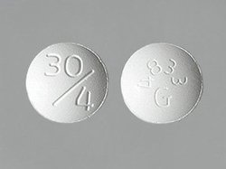 actonel 150 mg comprar