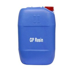 GP Resin