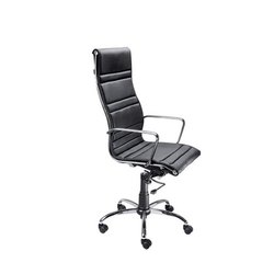 SF-266 Manager Chair