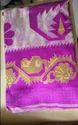 Super Cotton Saree