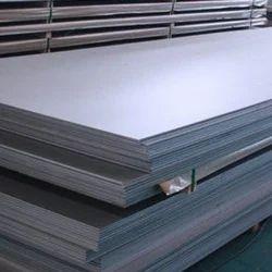 Duplex S31803 Sheet