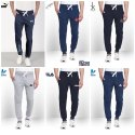 Mens Narrow Fit Joggers