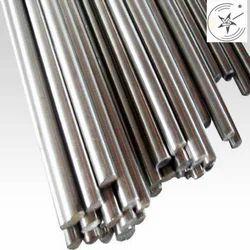 EN 36 Steel Rods