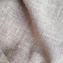 Eri Peace Silk Fabric