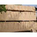Jodhpur Cream Sandstone, Thickness: 3 - 25 Inch