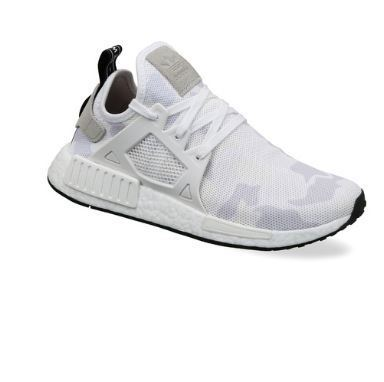 check out 9b260 7b63c Adidas Originals Nmd Xr1 Low Shoes