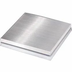 410 Polished Stainless Steel Sheet