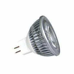 12W LED Lamps