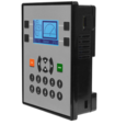 Honer programmable controllers