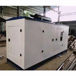 Generator Parts - Generators Parts Latest Price, Manufacturers