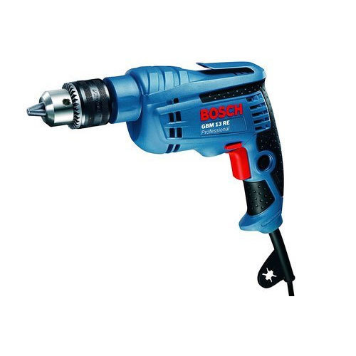 Bosch GBM 13 RE Professional Rotary Drill Machine