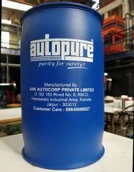 Autopure Zn Free Hi Performance Hydraulic Oil