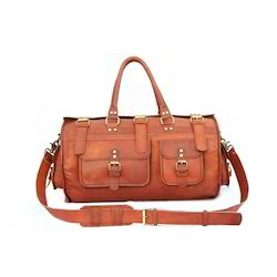 9d8e4e9e64 Handmade Leather Bags in Jodhpur