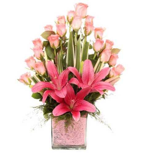 Offer Pink Flowers at Rs 900 /unit | Pipliahana Main Road | Indore on pink rug with flowers, pink shoes with flowers, pink silver nails, pink clock with flowers, pink flower in vase drawing, pink carpet with flowers, pink heart with flowers, pink tree with flowers, pink hairbrush, pink mirror, pink cat with flowers, pink roses vase painting, pink butterfly with flowers, pink mini carnation flowers, pink cross with flowers, pink hat with flowers, pink dish with flowers, pink planter with flowers, pink roses in vase, pink pillow with flowers,