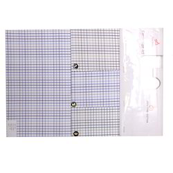 Formal Shirting Fabric