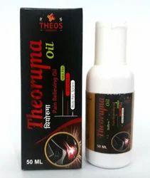 Theoruma Oil
