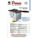 Edge Binding Machine Prince Smart