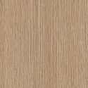 American Oak Laminate