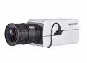 Hikvision Deepin View Camera