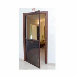 Netlon Door Frames