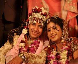 Jain Matrimonial Services