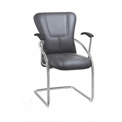 SPS-147 Leather Executive Chair