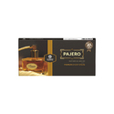 Pajero Premium Dry Dhoop Sticks
